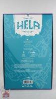 Hot-Toys-Hela-03.JPG
