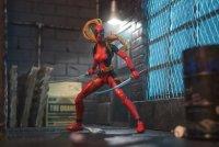 Lady-Deadpool-By-Toyzlife-01.jpg