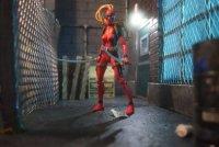 Lady-Deadpool-By-Toyzlife-02.jpg