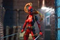 Lady-Deadpool-By-Toyzlife-03.jpg