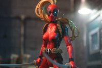 Lady-Deadpool-By-Toyzlife-04.jpg