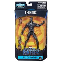 Marvel-Legends-Black-Panther-Series-2-Black-Panther-01.jpg