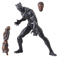 Marvel-Legends-Black-Panther-Series-2-Black-Panther-02.jpg