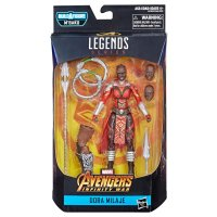 Marvel-Legends-Black-Panther-Series-2-Dora-Milaje-01.jpg
