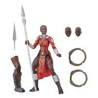 Marvel-Legends-Black-Panther-Series-2-Dora-Milaje-02.jpg