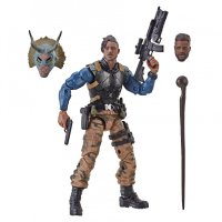 Marvel-Legends-Black-Panther-Series-2-Killmonger-01.jpg