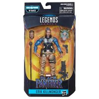 Marvel-Legends-Black-Panther-Series-2-Killmonger-02.jpg