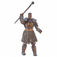 Marvel-Legends-Black-Panther-Series-2-Mbaku-Build-A-Figure-01.jpg