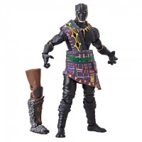 Marvel-Legends-Black-Panther-Series-2-Tchaka-01.jpg