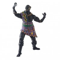 Marvel-Legends-Black-Panther-Series-2-Tchaka-02.jpg