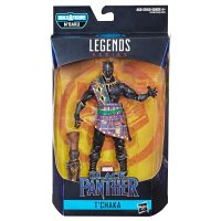 Marvel-Legends-Black-Panther-Series-2-Tchaka-03.jpg
