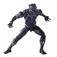 Marvel-Legends-Black-Panther-Series-2-Vibranium-Power-Black-Panther-01.jpg