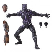 Marvel-Legends-Black-Panther-Series-2-Vibranium-Power-Black-Panther-02.jpg