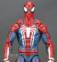 Marvel-Legends-PS4-Spider-Man19.jpg