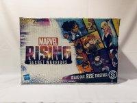 Marvel-Rising-02.jpg
