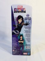 Marvel-Rising-06.jpg