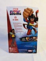 Marvel-Rising-10.jpg