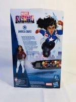 Marvel-Rising-12.jpg