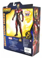Marvel-Select-Avengers-Infinity-War-Iron-Man07.jpg