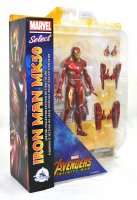 Marvel-Select-Avengers-Infinity-War-Iron-Man08.jpg