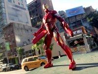 Marvel-Select-Avengers-Infinity-War-Iron-Man09.jpg