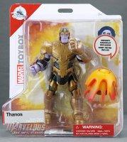 Marvel-Toybox-Thanos-Figure01.jpg