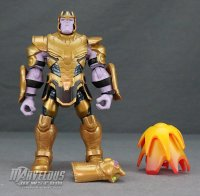 Marvel-Toybox-Thanos-Figure03.jpg