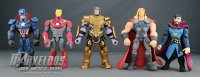 Marvel-Toybox-Thanos-Figure04.jpg