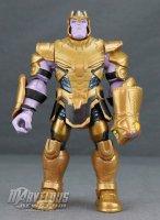 Marvel-Toybox-Thanos-Figure07.jpg