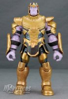 Marvel-Toybox-Thanos-Figure08.jpg