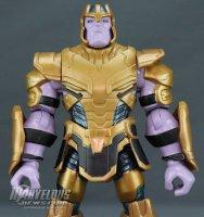 Marvel-Toybox-Thanos-Figure09.jpg