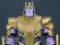 Marvel-Toybox-Thanos-Figure10.jpg