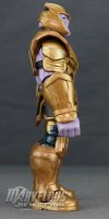 Marvel-Toybox-Thanos-Figure11.jpg
