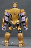 Marvel-Toybox-Thanos-Figure12.jpg
