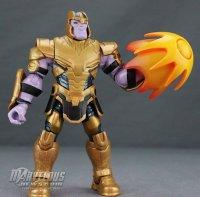 Marvel-Toybox-Thanos-Figure17.jpg