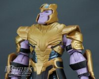 Marvel-Toybox-Thanos-Figure18.jpg