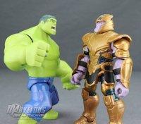 Marvel-Toybox-Thanos-Figure20.jpg