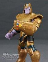 Marvel-Toybox-Thanos-Figure21.jpg