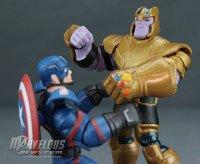 Marvel-Toybox-Thanos-Figure22.jpg