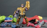 Marvel-Toybox-Thanos-Figure23.jpg
