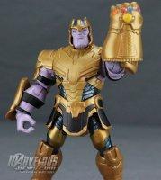 Marvel-Toybox-Thanos-Figure24.jpg