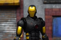 One-12-LA-Comic-Con-Iron-Man-07.jpg