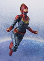 SH-Figuarts-Captain-Marvel-01.jpg