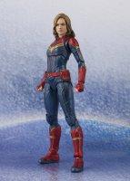 SH-Figuarts-Captain-Marvel-02.jpg