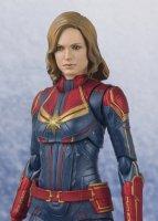 SH-Figuarts-Captain-Marvel-03.jpg