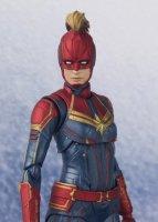 SH-Figuarts-Captain-Marvel-04.jpg