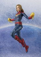SH-Figuarts-Captain-Marvel-05.jpg