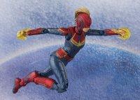 SH-Figuarts-Captain-Marvel-06.jpg
