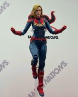 SH-Figuarts-Captain-Marvel-07.jpg