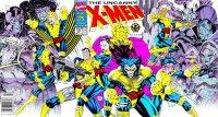 Uncanny_X-Men_Vol_1_275_Full_Cover.jpg